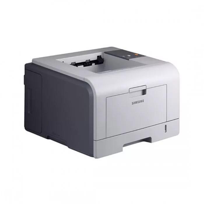 Детали для принтеров